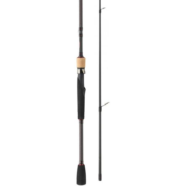Lanseta Berkley E-Motion 702S M 2,13m 10-30g