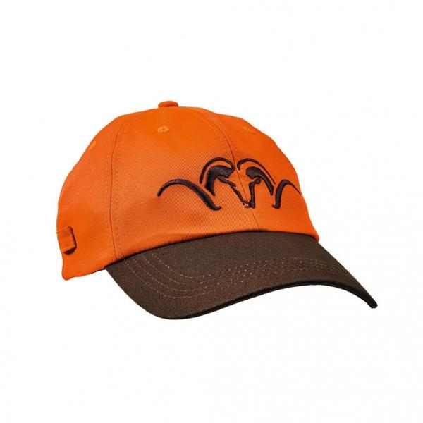 Sapca Blaser Blaze Orange