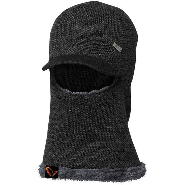 Cagula Savage Gear Balaclava Fleece