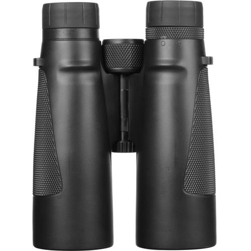 Binoclu Bushnell Powerview 10x50