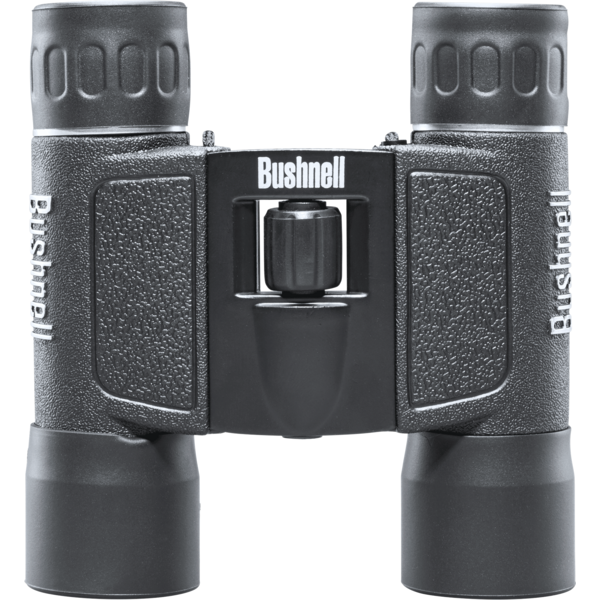 Binoclu Bushnell Powerview 12X25