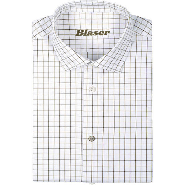 Camasa Blaser Oxford Modern Fit Marimea 2XL