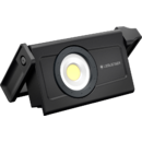 Lanterna Led Lenser iF4R Black 2500lm