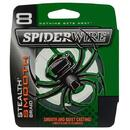 Fir Spiderwire Stealth 8 Verde 0.08mm 7.3kg 150m