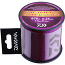 Fir Daiwa Infinity Super Soft 0.27mm 5.8kg 1350m