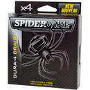 Fir Spiderwire Dura 4 Galben 0.10mm 9.1kg 150m