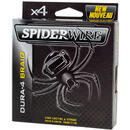 Fir Spiderwire Dura 4 Verde 0.10mm 9.1kg 150m