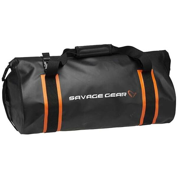 Geanta Savage Gear Waterproof Rollup 40l