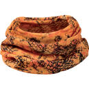Buff Verney-Carron Snake Orange