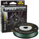 Fir Spiderwire Textil Stealth 8 Verde 0.25mm 27.3kg 150m