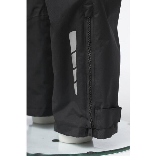 Pantaloni Savage Gear WP Performance Marimea XL Negru