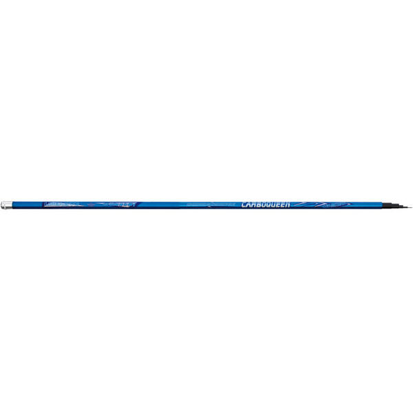 Varga Lineaeffe Carbon Queen Pole 6.00m