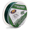 Fir Lineaeffe Japan Braid X4  0.22mm 12.7kg 150m Verde