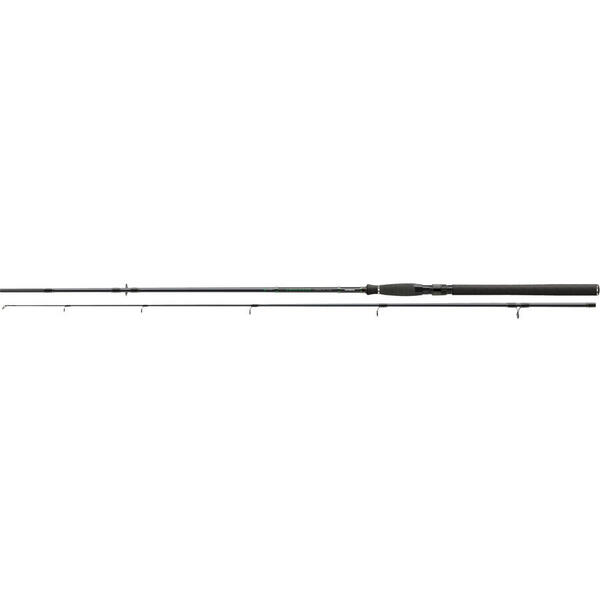 Lanseta Cormoran Cross Water Power Jig 2.40m 8-35g