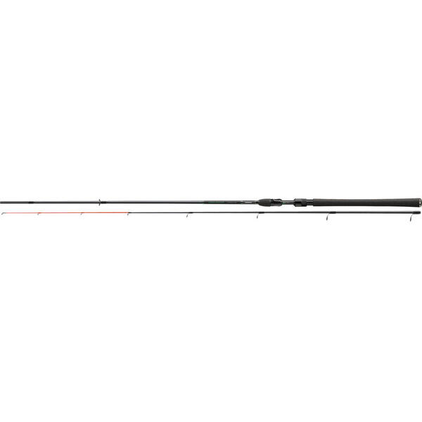 Lanseta Cormoran Cross Water Jig Stick 2.20m 3-18g
