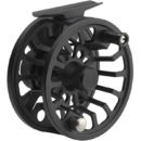 Mulineta Scierra Track 2 Fly Reel Clasa 3/4 Black