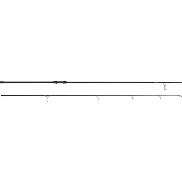Lanseta ProLogic C2 Element XD 3.90m 3.5lb