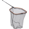 Minciog Savage Gear Tele Rubber X-Large Mesh XL 70x85cm