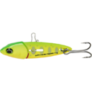 Cicada Savage Gear Switch Blade Minnow 5cm 11g Firetiger Smolt