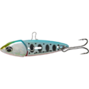 Cicada Savage Gear Switch Blade Minnow 5cm 11g Blue Pink Smolt