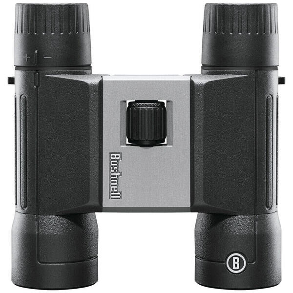Binoclu Bushnell Powerview 2 10x25