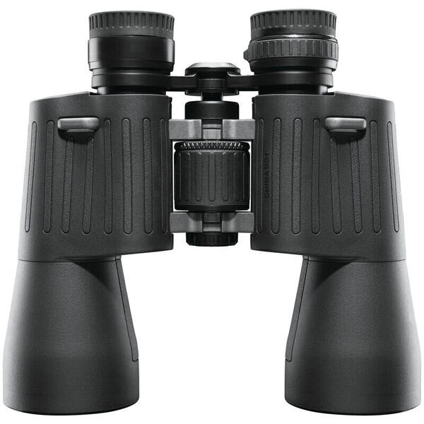 Binoclu Bushnell Powerview 2 12x50