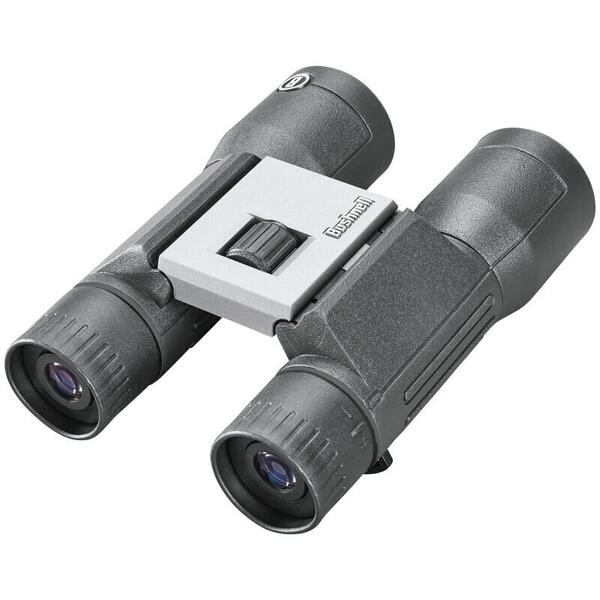 Binoclu Bushnell Powerview 2 16x32