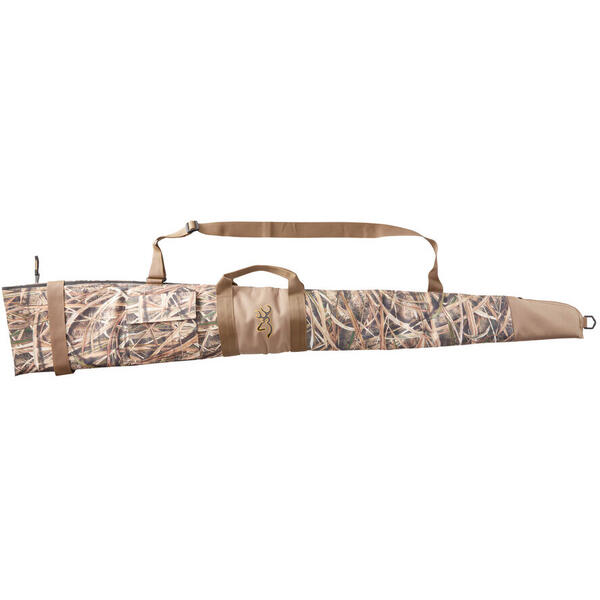 Husa Browning Waterfowl MOSGB Arma Lisa 136cm