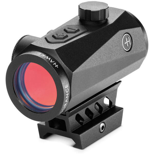 Dispozitiv Ochire Hawke Red Dot Sight Endurance RD 1x30