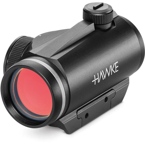 Dispozitiv Ochire Hawke Red Dot Sight Vantage RD