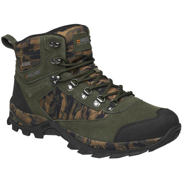 Bocanci ProLogic Bank Bound Camo Trek Marime 45