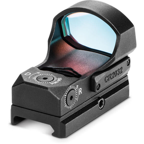 Dispozitiv de ochire Hawke Red Dot Sight Reflex Digital Control Wide