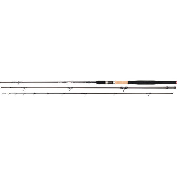 Lanseta Daiwa N'Zone Z Power Feeder 3.60m 120g