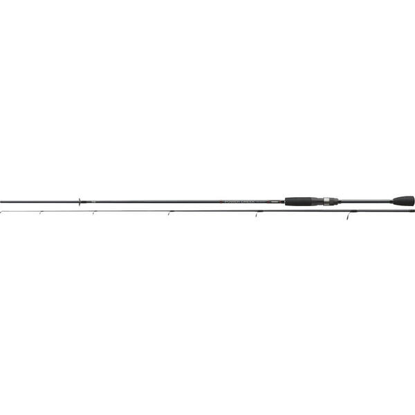 Lanseta Cormoran Power Creek Spin 2.70m 10-40g