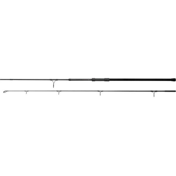 Lanseta Daiwa Crosscast Extention Carp 2.74m 2.75Lbs