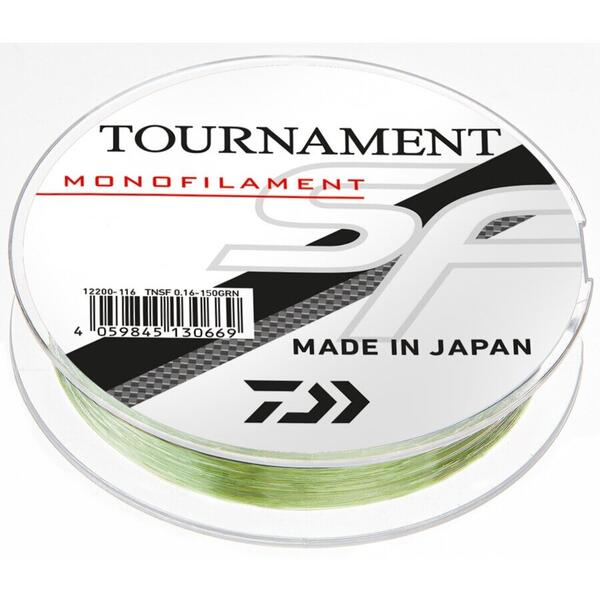 Fir Daiwa Tournament SF 0.36mm 11.1kg 300m