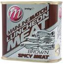Mainline BROWN SPICY MEAT 340G